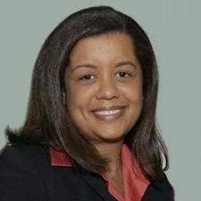 Mildred Otero