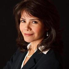 Hon. Liza Rodriguez