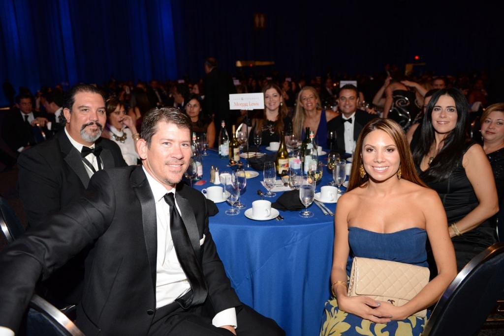 2013-Awards-Gala-Guests