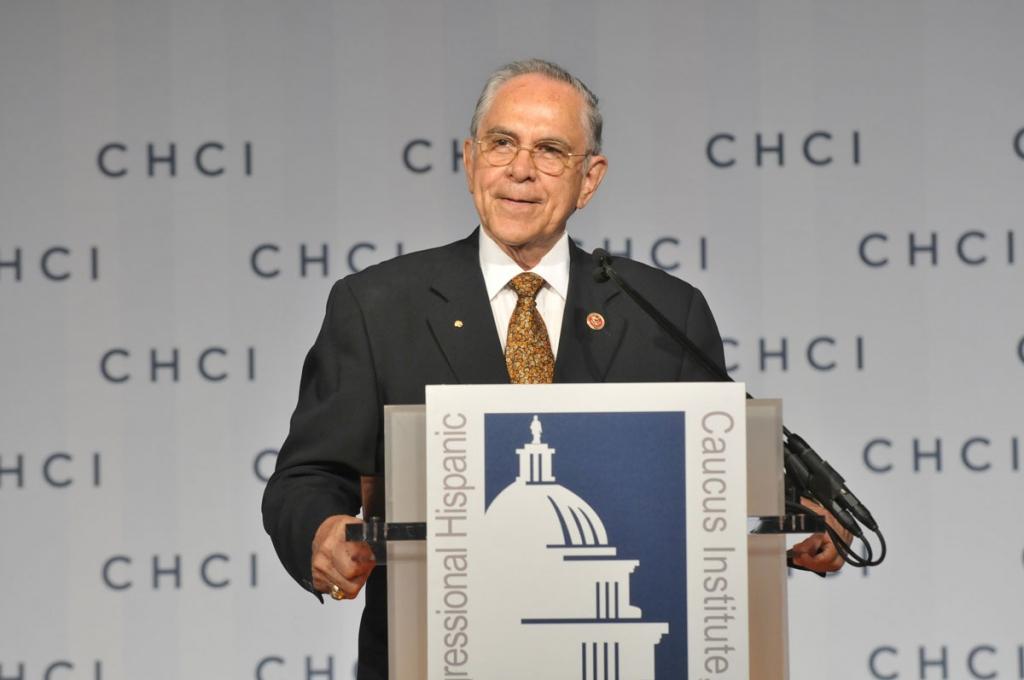 CHCI-2013-Hispanic-Heritage-Month-Events