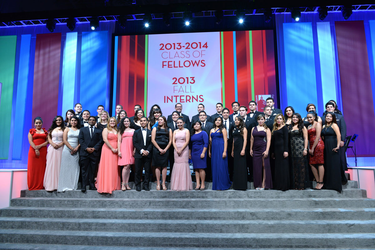 CHCI 36th Annual Awards Gala
