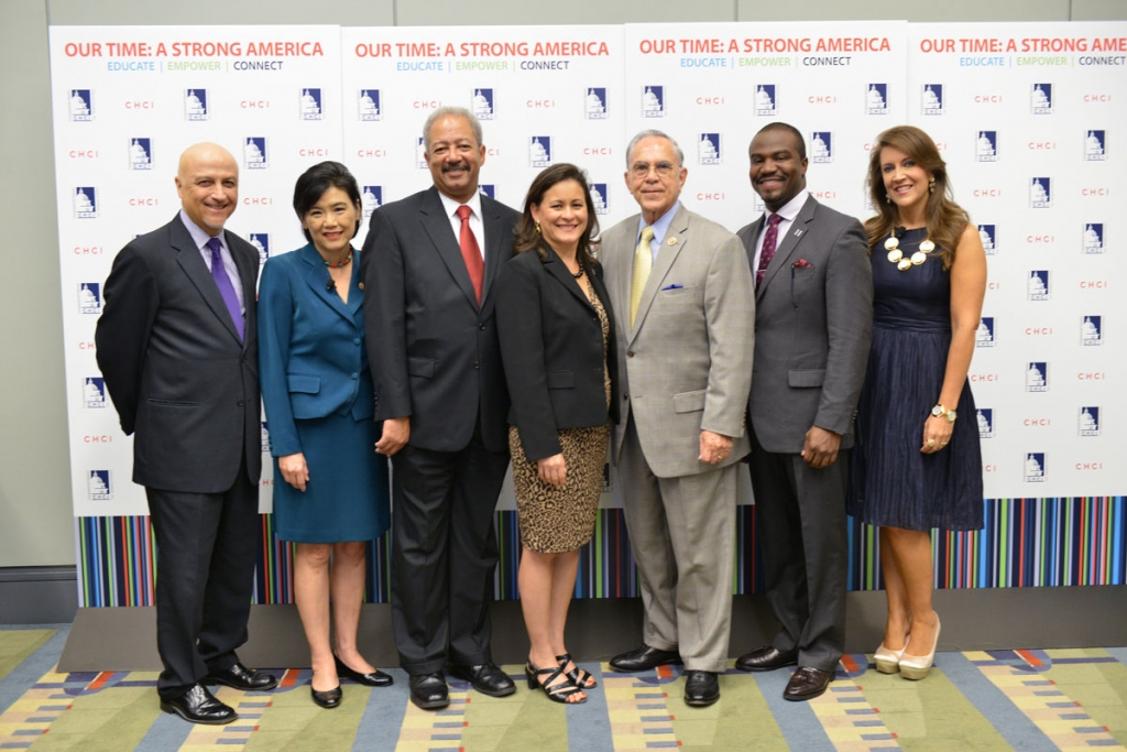 Tri-Caucus-Plenary-Working-Together-for-Americas-Future