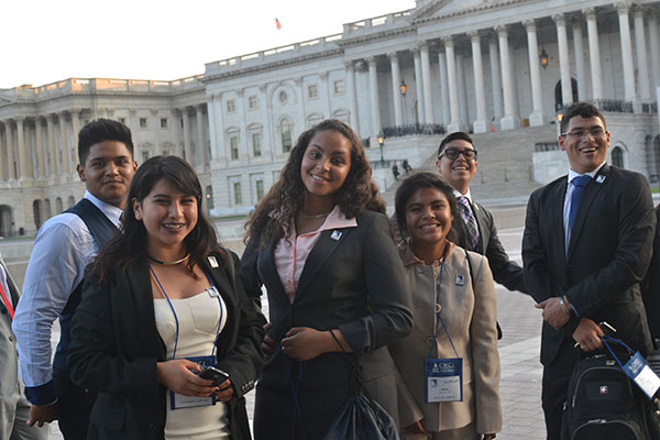 8680-news-young-leaders-leave-dc