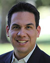 Rep. Pete Aguilar