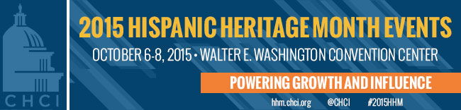 2015-HHM-email-banner