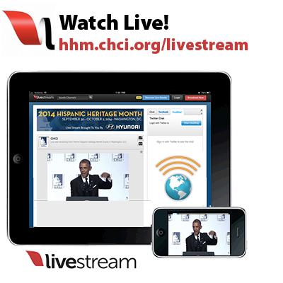 hhn_livestream