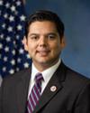 Rep. Raul Ruiz, M.D.