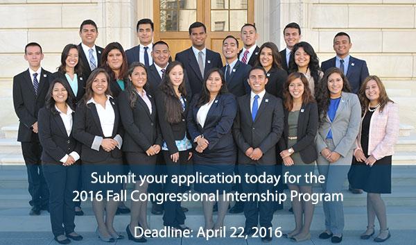Fall-Intern-Recruitment-Banner