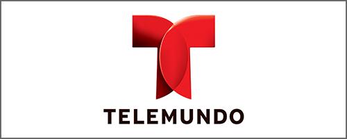 Telemundo_teaser_500X200