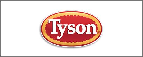 Tyson_teaser_500X200