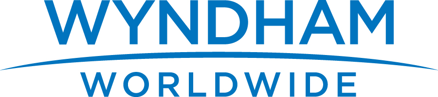 Wyndham_Worldwide