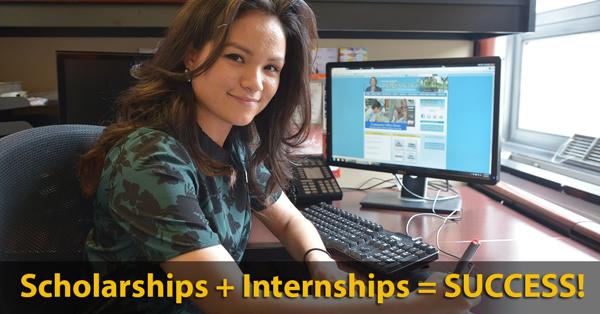 Scholar-Intern-Facebook-ad