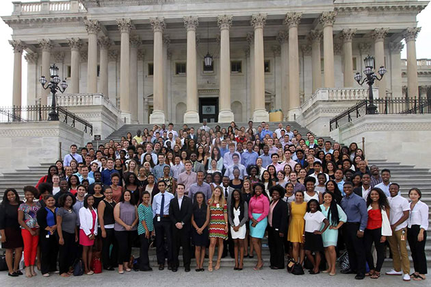 multicultural_diversity_capitolsteps1-630
