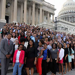multicultural_diversity_capitolsteps3-250-Story