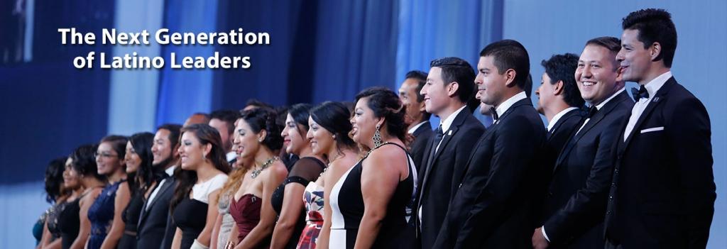 The-Next-Genaration-of-Latino-Leaders