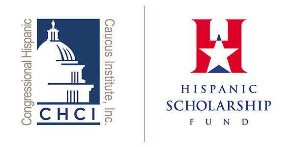 Image result for chci scholarship