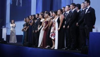 Awards Gala Option4.002 1024×683