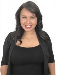 Erika Enriquez Zamora