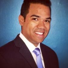 Ray Mateo