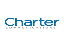 Charter Communications Partners Page