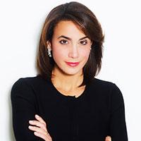 Cristina Antelo