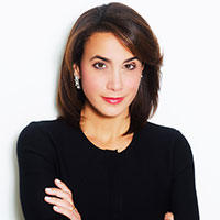 Ms. Cristina Antelo