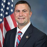 Rep. Darren Soto