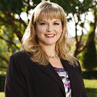 Ms. Jacki Cisneros
