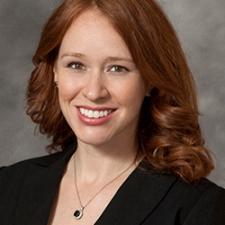 Jennifer Mauskapf