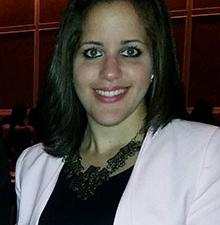Lorraine Carrasco