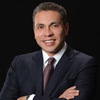 Max Espinoza