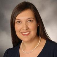 Patricia Tamez