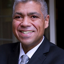 Juan C. Otero