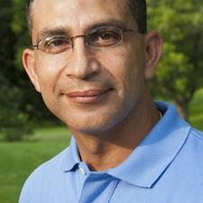 Abel Herrero