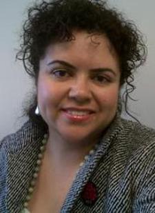 Ana M. Polanco