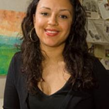 Betsaida Alcantara