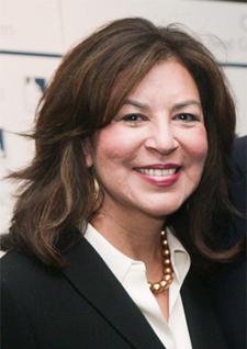 Cynthia T. Cruz