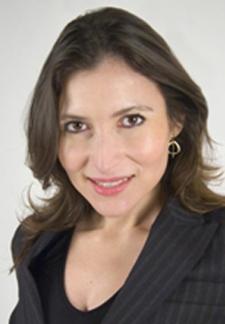 Edith Rocio Robles