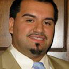 Miguel Ayala