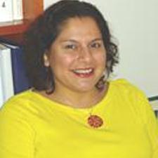 Sonia Ramirez