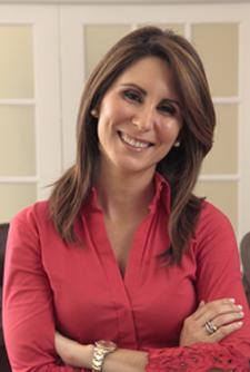 Yara Lorenzo
