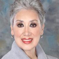 Anna Michele Bobadilla