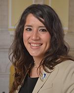 Alejandra Montoya-Boyer