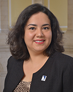 2015_fellows_gabriela_sosa