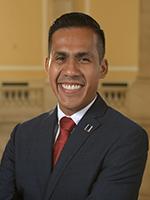 Mario Enríquez