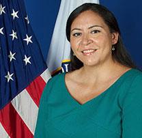 Alejandra Ceja 208by208