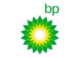 BP Sponsor Logo