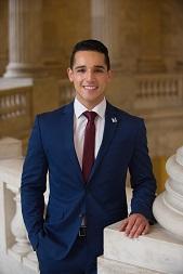 Kevin Figueroa-Cruz