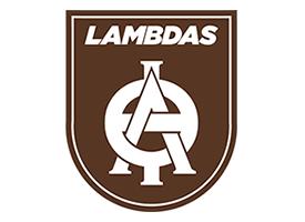 LambdaLogo 300 WEB