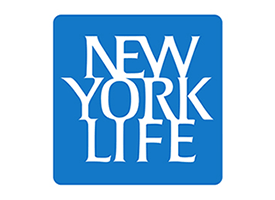 Logo New York Life WEB